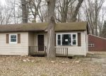 Foreclosed Home en WINTERS DR, Flint, MI - 48506