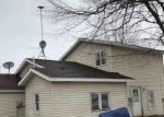 Foreclosed Home en E COLBY RD, Crystal, MI - 48818