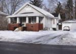 Foreclosed Home en RODD ST, Midland, MI - 48640
