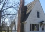 Foreclosed Home en TERRITORIAL RD W, Battle Creek, MI - 49015