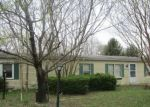 Foreclosed Home en JANEEN LN, Park Hall, MD - 20667
