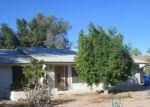Foreclosed Home en S ESSEX LN, Mesa, AZ - 85208
