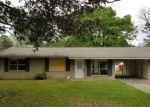 Ejecuciones Hipotecarias en Denham Springs, LA, 70726, Identificación: F4396088