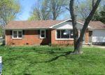 Ejecuciones Hipotecarias en Hopkinsville, KY, 42240, Identificación: F4396118