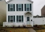 Foreclosed Home en VICTORY DR, Park Forest, IL - 60466