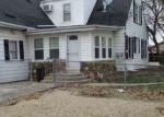Foreclosed Home en W 96TH ST, Oak Lawn, IL - 60453