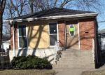 Foreclosed Home en S EMERALD AVE, Chicago, IL - 60620