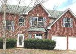 Foreclosed Home en BRISLEY CIR, Hampton, GA - 30228