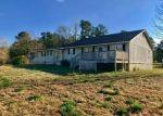 Foreclosed Home en DEER TRL, Box Springs, GA - 31801