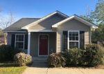 Foreclosed Home en WILSON ST, Tifton, GA - 31794