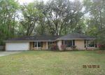 Foreclosed Home en FOXBOROUGH BLVD, Valdosta, GA - 31602