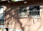 Foreclosed Home en G ST, Brunswick, GA - 31520