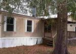 Foreclosed Home en SW TAMARACK LOOP, Lake City, FL - 32024
