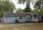 Foreclosed Home en HACKETT CT, Mount Dora, FL - 32757