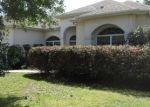 Foreclosed Home en LARRANAGA DR, Lady Lake, FL - 32162