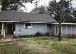 Foreclosed Home en E 14TH ST, Jacksonville, FL - 32206