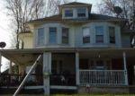 Foreclosed Home en E LOGAN AVE, Glenolden, PA - 19036
