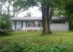 Foreclosed Home en SAUERS RD, Harrisburg, PA - 17110