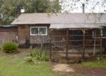 Foreclosed Home en SAND RIDGE RD, Placerville, CA - 95667