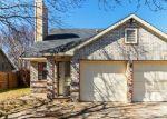 Ejecuciones Hipotecarias en Killeen, TX, 76543, Identificación: F4396272