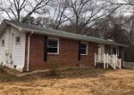 Foreclosed Home en S JENNINGS RD, Severna Park, MD - 21146
