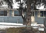 Ejecuciones Hipotecarias en Anchorage, AK, 99508, Identificación: F4396291