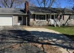 Foreclosed Home en KUSZMAUL AVE NW, Warren, OH - 44483
