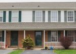 Foreclosed Home en ASHLEY DR, Marietta, PA - 17547