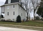 Foreclosed Home en DWIGHT DR, Royersford, PA - 19468