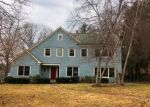 Foreclosed Home en HIGH LN, North Haven, CT - 06473