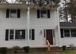 Foreclosed Home en ROSE DR, Salisbury, MD - 21804