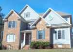 Foreclosed Home en SAINT LEGER DR, Providence Forge, VA - 23140