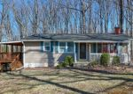 Foreclosed Home en BANKERT RD, Hanover, PA - 17331