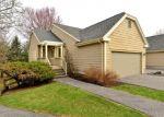 Foreclosed Home en LAKE PL S, Danbury, CT - 06810