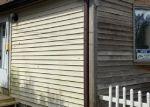 Foreclosed Home en LAURELTON DR, Mastic Beach, NY - 11951