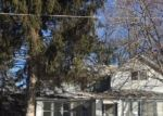 Foreclosed Home en S MAIN ST, Oconto Falls, WI - 54154