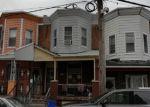 Foreclosed Home en N 16TH ST, Philadelphia, PA - 19140