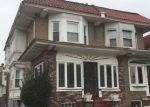 Foreclosed Home en WASHINGTON AVE, Philadelphia, PA - 19143