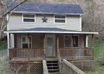 Foreclosed Home en RED HILL RD, Gate City, VA - 24251