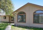 Foreclosed Home en ARVIN CT, Tehachapi, CA - 93561
