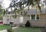 Foreclosed Home en SPRUCE ST, Ephrata, PA - 17522