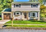 Foreclosed Home en THRONE AVE, York, PA - 17402