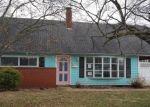 Foreclosed Home en FIRESIDE RD, York, PA - 17404