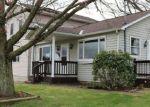 Foreclosed Home en CRAIG RUN RD, Spring Church, PA - 15686