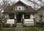 Foreclosed Home en HOMEWOOD AVE SE, Warren, OH - 44483