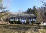 Foreclosed Home en CHRISTIAN ST, New Preston Marble Dale, CT - 06777