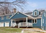 Foreclosed Home en KNOLLCREST DR, Brookfield, CT - 06804