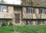 Foreclosed Home en SOUTHGATE CT, Temple Hills, MD - 20748