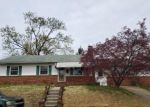 Foreclosed Home en MCHENRY DR, Glen Burnie, MD - 21061