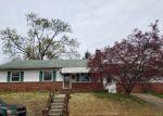 Foreclosed Home en MCHENRY DR, Glen Burnie, MD - 21061